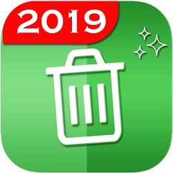 دانلود Delete Apps - Remove Apps & Uninstaller 2019 1.3 اپلیکیشن حذف سریع برنامه ها برای اندروید!