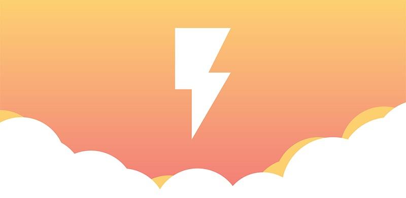 دانلود Download Booster, Download Manager & Acceleratorبرنامه منیجر سریع و شتاب دهنده اندروید