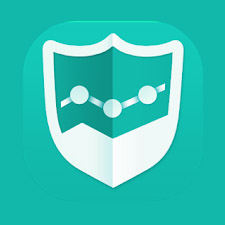 دانلود Droid Firewall Pro 1.5 - فایروال محدودسازی دسترسی برنامه های گوشی به اینترنت