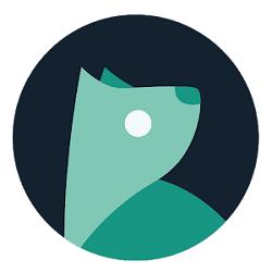 دانلود Evie Launcher لانچر حرفه ای ایوی برای اندروید!