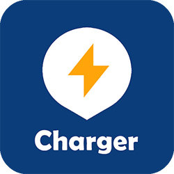 دانلود Fast Charging – Quick Charge and Battery Doctor v1.0.9 - اپلیکیشن شارژ سریع باتری اندروید