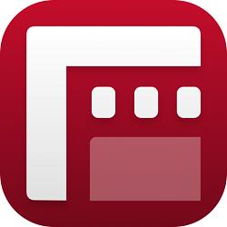 دانلود FiLMiC Pro v6.5.1 – برنامه فیلمبرداری فوق العاده اندروید!