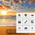 دانلود FiLMiC Pro نرم افزار فوق العاده فیلمبرداری اندروید!
