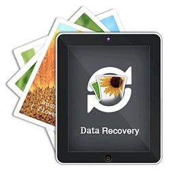 Fireebok Data Recovery 2.0.0.1 - نرم افزار ریکاوری اطلاعات از انواع حافظه و هارد دیسک