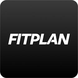 دانلود Fitplan: Train with Athletes v2.5.4 _ نرم افزار برنامه ورزشی هدف دار اندروید