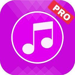 دانلود Five Brothers Music Player Pro v7.7.7 b778 برنامه موزیک پلیر ساده و زیبای اندروید
