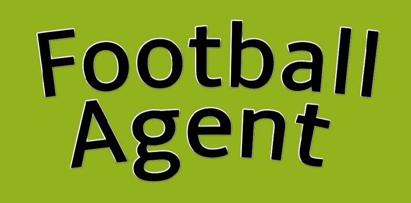 دانلود Football Agent 1.10.1 - بازی جذاب ورزشی نماینده فوتبال اندروید
