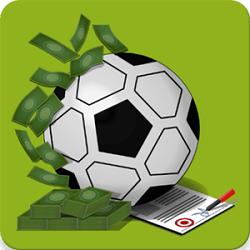 دانلود Football Agent 1.10.1 – بازی جذاب ورزشی نماینده فوتبال اندروید