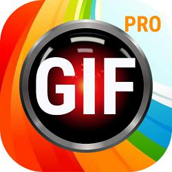 دانلود GIF Maker – GIF Editor v5.0 -برنامه ساخت تصاویر گیف برای اندروید!
