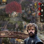 """دانلود Game of Thrones: Conquest -بازی استراتژیک """"بازی تاج و تخت"""" اندروید"""