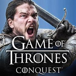 """دانلود Game of Thrones: Conquest 2.2.234362 -بازی محبوب """"بازی تاج و تخت"""" اندروید"""