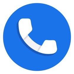 "دانلود google Phone ""گوگل فون"" برنامه مدیریت تماس اندروید"