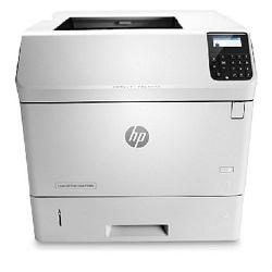 دانلود درایور پرینتر اچ پی ام 604_ HP Enterprise M 604 n
