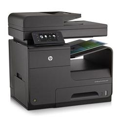 دانلود درایور پرینتر اچ پی 476 _  HP Officejet Pro X 476 dw