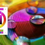دانلودInfinite Painter FULL برنامه زیبا و پیشرفته خلق آثار هنری اندروید