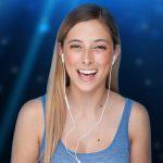 دانلود Karaoke - Sing Karaoke, Unlimited Songs VIP کاراکوئه پیشرفته اندروید