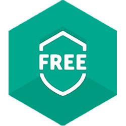 Kaspersky Free - آنتی ویروس رایگان کسپرسکی