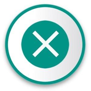 دانلود KillApps : Close all apps running v1.15.1 Unlocked + Mod - بستن برنامه های در حال اجرا اندروید