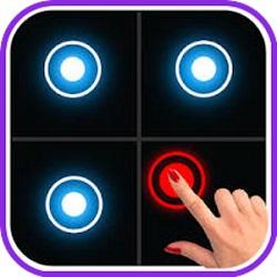 دانلود Knock lock screen – Applock v1.1.3 برنامه قفل نوآورانه صفحه نماش اندروید