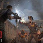 دانلود MAD ZOMBIES : Free Sniper Games بازی اکشن نبرد با زامبی های اندروید + مود