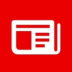 دانلود Microsoft News 19.010.01 - اپلیکیشن مایکروسافت نیوز برای اندروید