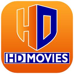 دانلود Movies 4 Free– Free HD Movies 2019 v6.0.0 _ اپلیکیشن دریافت رایگان فیلم اچ دی اندروید