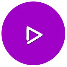 دانلود NeonDeveloper Video Player Premium v2.62 ویدئو پلیر نئون برای اندروید