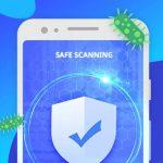 Nox Browser – Fast Safe Web Browser Privacy 1