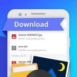 Nox Browser – Fast Safe Web Browser Privacy 5