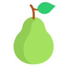 دانلود Pear Launcher Pro 2.0 b6  _ لانچر هوشمند و جذاب مخصوص اندروید!