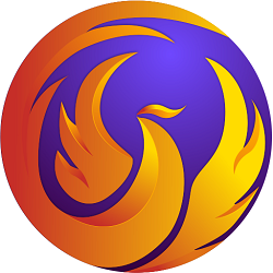 Photo of دانلود Phoenix Browser -Video Download, Data Saving, Fast v6.8.2.2900 – مرورگر قدرتمند فونیکس اندروید