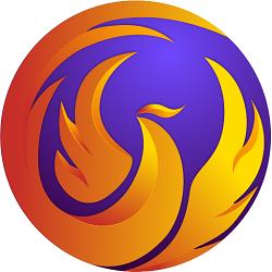 دانلود Phoenix Browser -Video Download, Data Saving, Fast _ مرورگر قدرتمند فونیکس اندروید