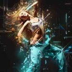 دانلود Photo Lab – Photo Art and Effect ویرایشگر جادویی اندروید