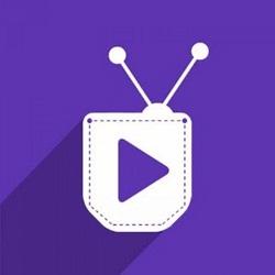 Photo of دانلود Pocket TV – Show | Movies | News | Sports v14.0.0 تلویزیون جیبی پیشرفته اندروید