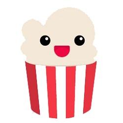 دانلود Popcorn Time v3.2.2 نرم افزار معرفی فیلم و سریال اندروید