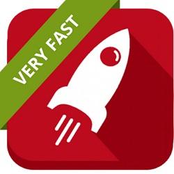 دانلود Power Browser – Fast Internet 72.0.2016123153 – مرورگر پرسرعت پاور بروزر اندروید