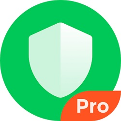 Photo of دانلود Power Security Pro – Ads Free Antivirus App v1.0.6.1 آنتی ویروس امنیتی پاور سکیوریتی اندروید