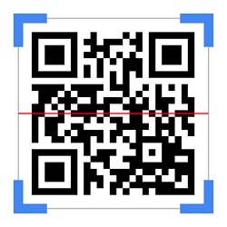 دانلود QR Code Scanner & Barcode Scanner v5.0 – برنامه اسکنر و بارکد خوان قدرتمند اندروید