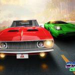 Racing Classics 3