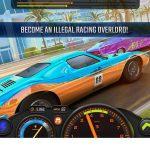Racing Classics 4