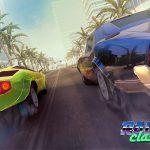 Racing Classics 5