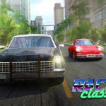 Racing Classics 6
