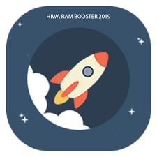 دانلود Ram Booster Pro 2019 v1.0 _ نرم افزار افزایش سرعت رم گوشی اندروید