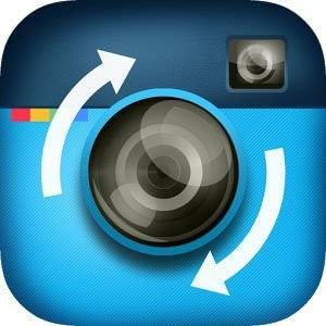 دانلود Repost for Instagram – Regrann with Call ID v5.90 - برنامه ریپست اینستاگرام اندروید