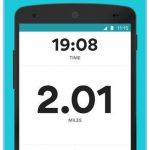 RunKeeper – GPS Track Run Walk 2