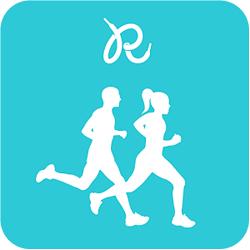دانلود RunKeeper – GPS Track Run Walk Elite v9.4.1 Full _ برنامه ورزشی و تناسب اندام اندروید