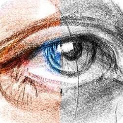 دانلود Sketch Me Pro v1.90 _ نرم افزار فوق العاده تبدیل عکس به نقاشی اندروید