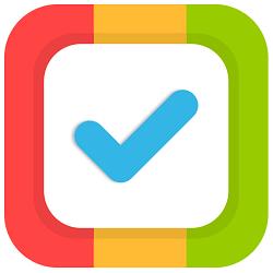 دانلود To Do Reminder Premium v2.68.23 Unlocked _ بهترین برنامه یادآور کارها برای اندروید