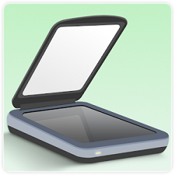 دانلود Turbo Scanner v9.1.0 _ نرم افزار اسکنر حرفه ای و قدرتمند اندروید