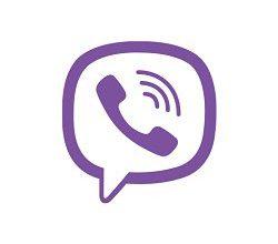 Photo of Viber v12.1.0.14 patched – دانلود نسخه جدید وایبر برای آندروید